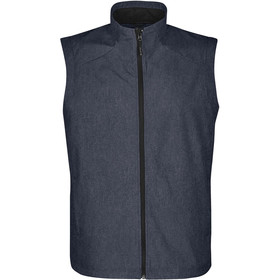 Mens Endurance Vests