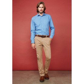 Mens Lawson Chinos