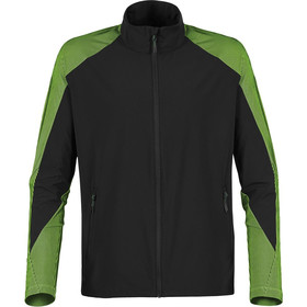 Mens Octane Lightweight Shells