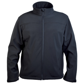 Mens Premium Softshell Jackets