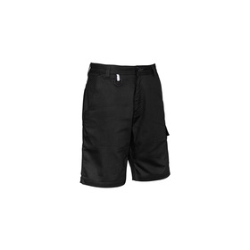 Mens Rugged Cooling Shorts