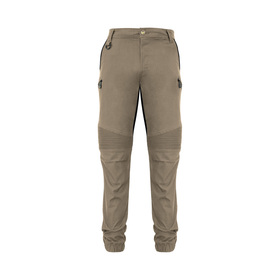 Mens Streetworx Stretch Pants