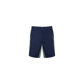 Mens Streetworx Stretch Shorts