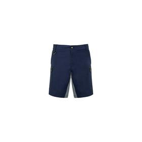 Mens Streetworx Stretch Shorts