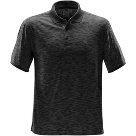 Mens Thresher Performance Polos