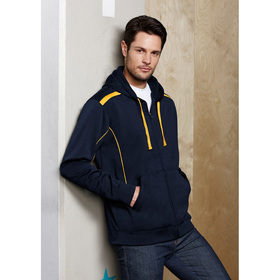 Mens United Hoodies