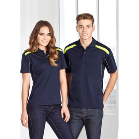 e6fc03ee4b Embroidered Promotional Polo Shirts by Promotion Products