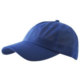 Mesh Sports Caps