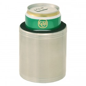Metal Stubby Coolers