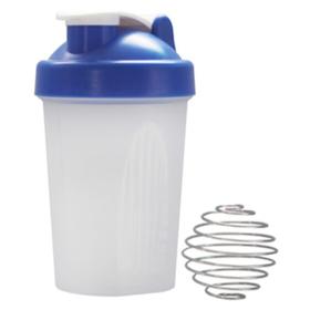 Mini Shaker Cups
