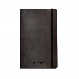 Moleskine Large Classic Soft Cover Notebook - Plain