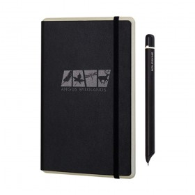 Moleskine Smart Writing Sets