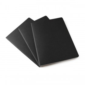 Moleskine X-Large Cahier Journal - Square