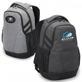 Monaco Laptop Backpacks