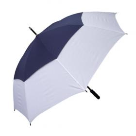 Muirfield Golf Umbrellas
