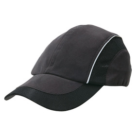 Murray Sports Caps