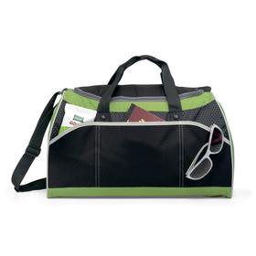 Navigator Duffle Bags