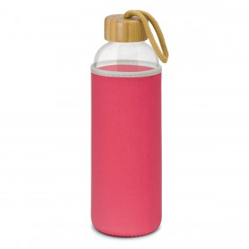 Neoprene Sleeve Canterbury Bottles