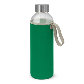 Neoprene Sleeve Toorak Bottles