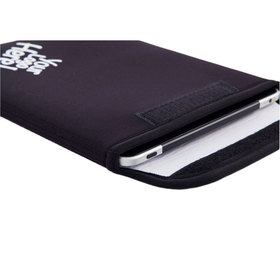 Neoprene Tablet Cases