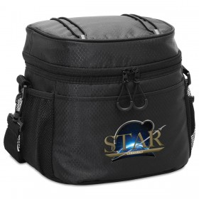 Nevada Cooler Bags