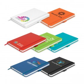 Niagra Notebooks