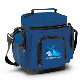 Noosa Cooler Bags