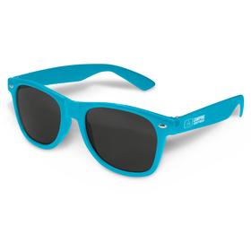 Noosa Premium Sunglasses