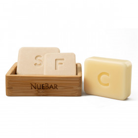 NueBar Gift Bundle The Sensitive
