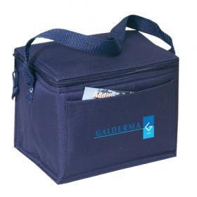 Nylon Cooler Bags