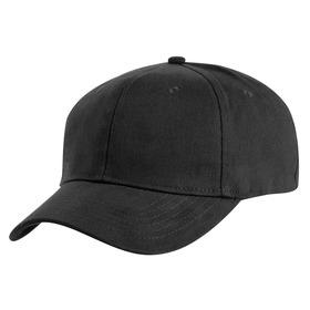 OneFit Caps