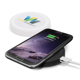 Orbit Wireless Chargers