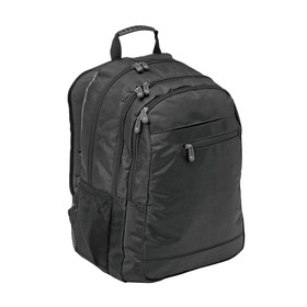 Orion Laptop Backpacks