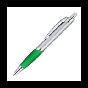 Ormond Pens