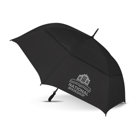 Ormond Sports Umbrellas