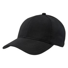 Ottoman Caps