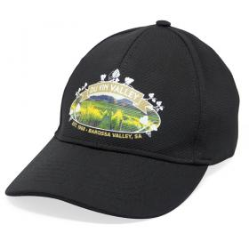 40b91fc0b Promotional Printed Caps: Logo Branded   Promotion Products