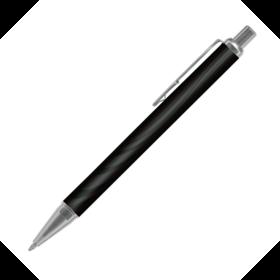 Ozone Pens