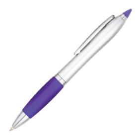 Paddington Stylus Pens