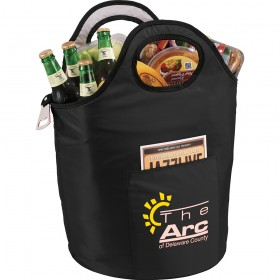 Party Cooler Bags