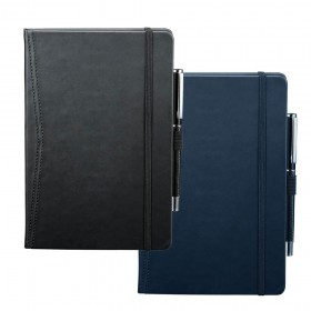 Pedova Pocket JournalBooks