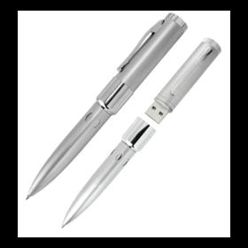 Pen Flash Drives