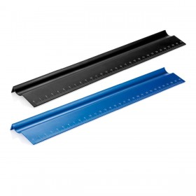 Pen Holder Rulers