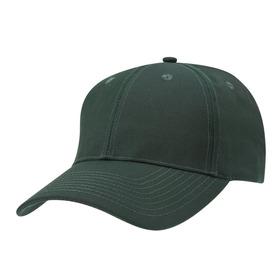 Poly Viscose Caps