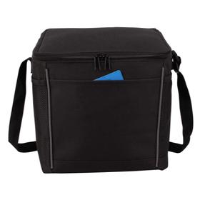 Bondi Cooler Bags