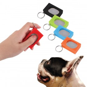 Pet Training Clickers