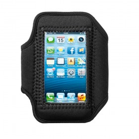 Phone Holder Arm Bands