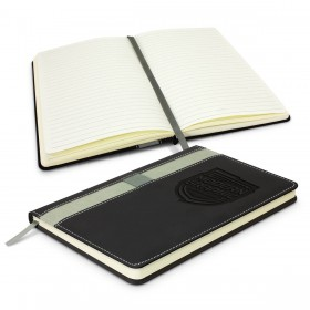 Pisa Notebooks