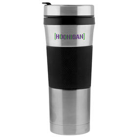 Pisa Travel Mugs