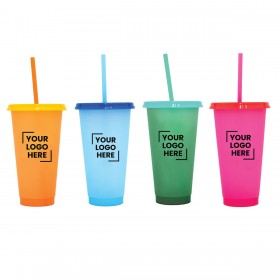 Plume Reusable Cups